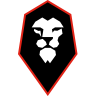 Salford City badge