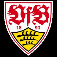 Stuttgart badge