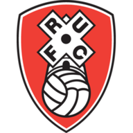 Rotherham badge