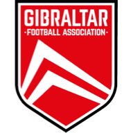 Gibraltar badge