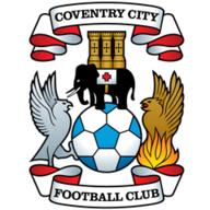 Coventry badge