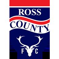 Ross Co badge