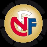 Norway badge