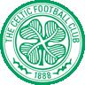 Rangers vs Celtic – Live Match Updates