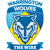 Warrington Wolves' Ben Westwood faces disciplinary hearing over headbutt | Rugby League News |